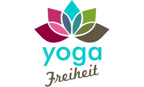 Yogafreiheit